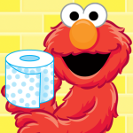 elmo-potty-app